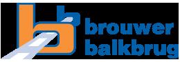 Brouwer-balkbrug.nl